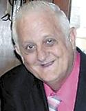 George Robert Laughter Jr., age 73