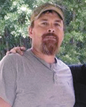 Jamie Saine, age 46