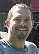Jason Smith, age 41