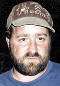 John Jones, age 62