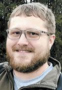 Joshua Wayne Messer, 29