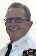 Keith Jones, age 55