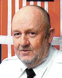 Kenneth Jolley, age 76