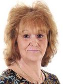 Linda Sue Willis, age 69