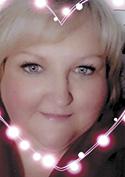 Lisa Ann Shelton, age 45