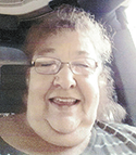 Nancy Jane McEntyre, 70