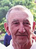 Norman Lee Melton, age 86