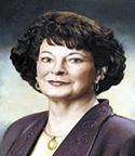 Pat Ann Mode, age 77