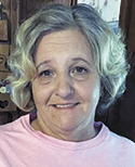 Rebecca Lynn Owens, age 65