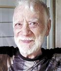 Robert Eugene Noffke, 81