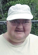 Ronda Faye Adkins Dyer, 47