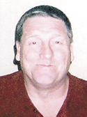 Terry Bostic, age 64