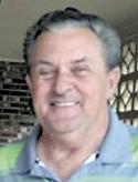 Walter Lee Adair, age 76