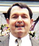 Wayne Edward Bailey, age 67